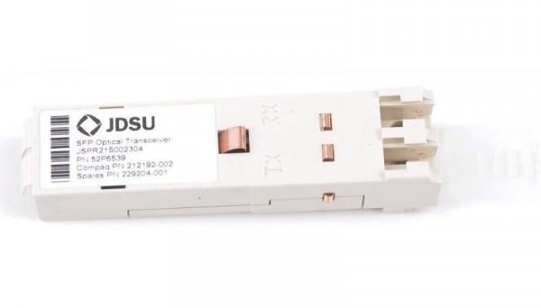 212192-001 wave SFP transceiver module 2Gbps short