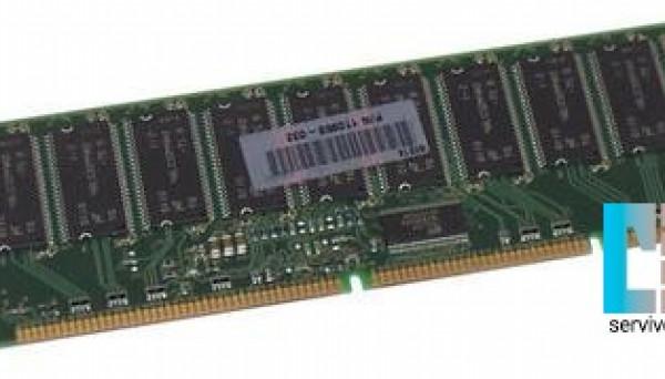 110958-032 ECC SDRAM 256MB PC100R