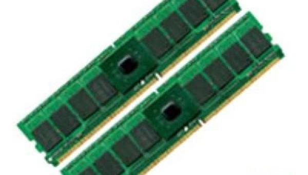 43X5022 (2x8GB) CL5 ECC DDR2 667MHz RDIMM 16GB PC2-5300