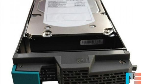 S2F-K146FC XP24000 2/4Gbs FC HDD 146GB 15k