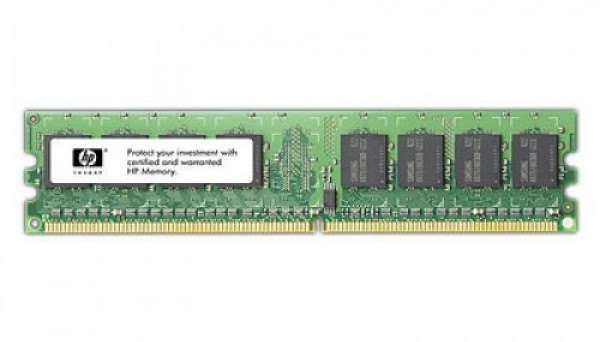189081-B21 ECC SDRAM 1GB(4x256MB) PC100R