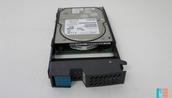 DKU-F455I-146J1 HDD FC 2Gbit 146GB 10k