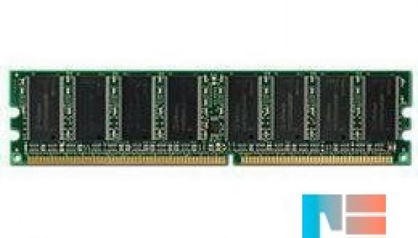 146489-001 ECC SDRAM 256MB PC100R