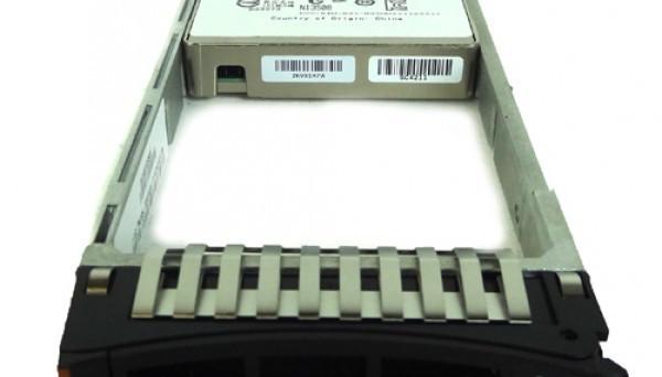 00AR482 12Gb SAS V7000 Gen2 200GB SSD