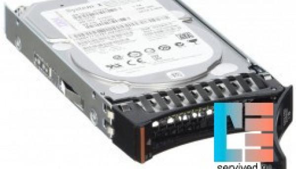 81Y9730 SATA 7.2K rpm SFF 1TB 6G