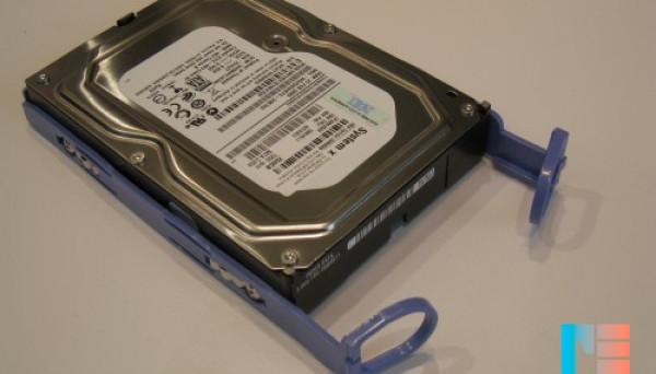 42C0462 SATA 160GB 7.2K