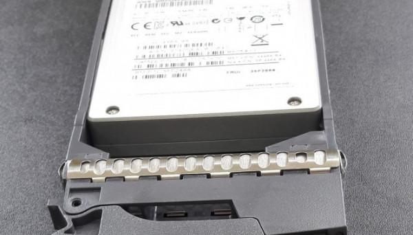X446A-R6 2.5