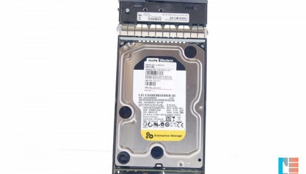 45E7973 DS4243 SATA HDD 1TB 7.2K