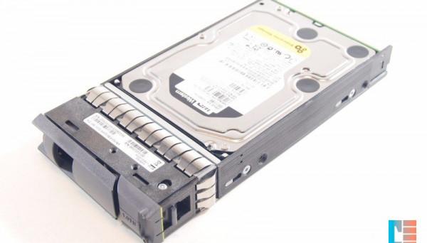 108-00268+A1 DS4243 SATA HDD 1TB 7.2K