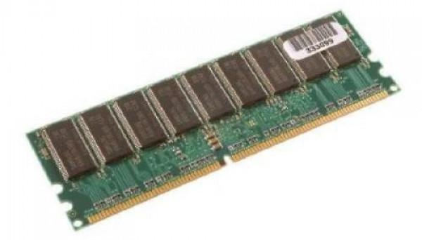249676-001 ML5xxG2 DDR1600 для 1GB REG