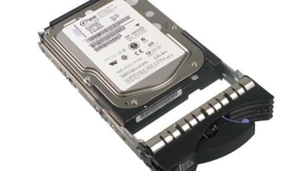 90P1385 HS U320 SCSI 146GB 15K