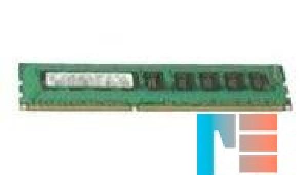 49Y3696 PC3-10600 ECC DDR3 Reg VLP Drank 1x4GB SD