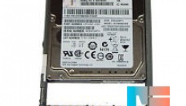 74Y4884 Power7 SAS 2.5 282GB 10K