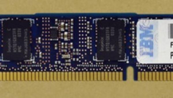 49Y1438 ECC 1333MHz CL9 2GB PC3-10600
