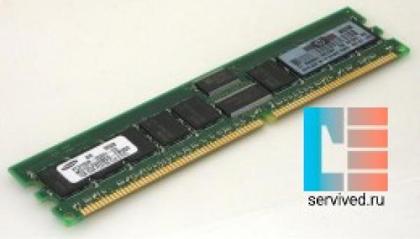 358348-B21 (1x1GB) PC2700 DDR 333 SDRAM DIMM Kit 1GB ECC