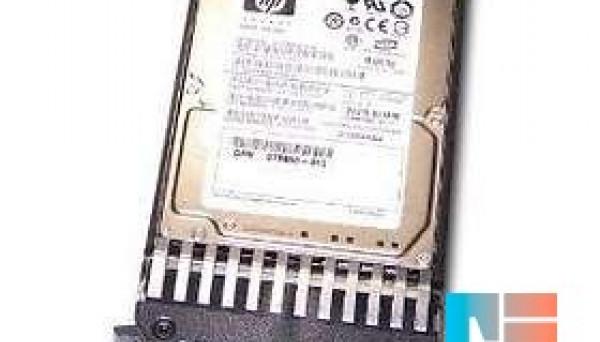 449208-001 SAS 2.5 for Workstations 146GB 10K