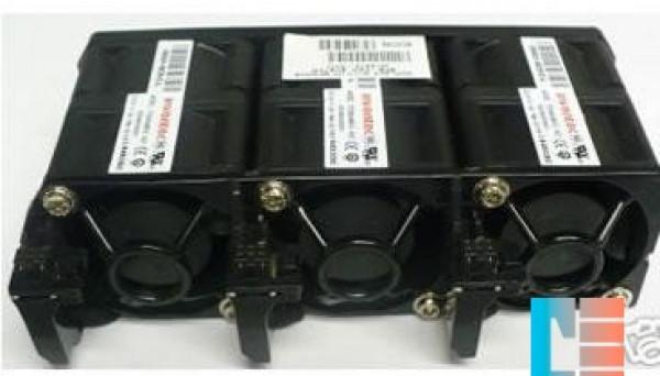 412212-001 12v 60dBA 40x40x44mm For Proliant DL360G5 DL365G1 DL365G5 1.9A 16.8W
