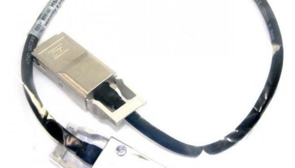 410123-B21 Cable DDR Copper .5m 4x