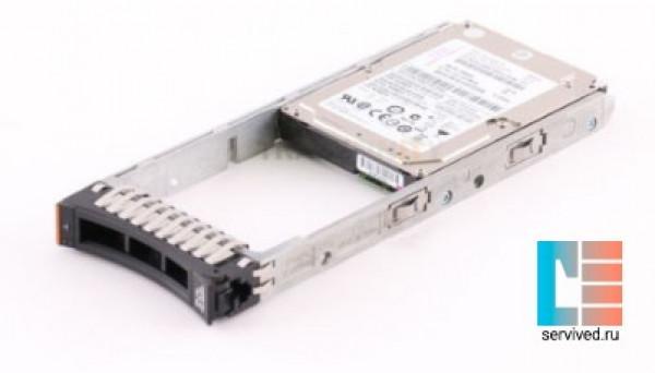 45W3869 2.5 RPM 6GB 146GB 15K