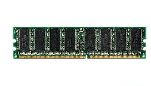 Q7718A DDR DIMM 128Mb 100Pin