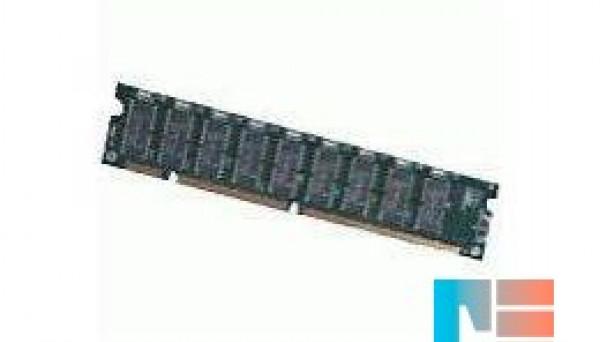 D8265A E800 133MHz для LC2000, LH3000, 128MB DIMM
