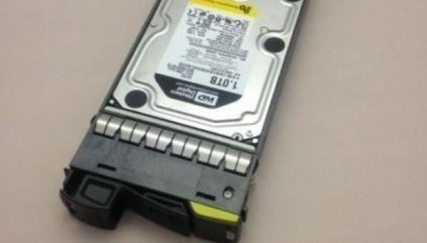 108-00180+A5 DS14MK2-AT SATA HDD 1TB 7.2K