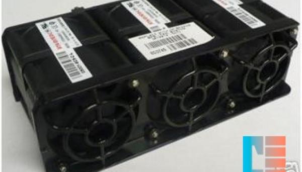 418037-001 Single 12v 60dBA 40x40x44mm For Proliant DL360G5 DL365G1 DL365G5 DL320 G6 1.9A 16.8W