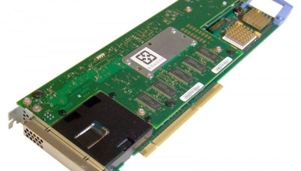 42R6927 Card Ultra4 SCSi Raid Controller 2780 PCI-X
