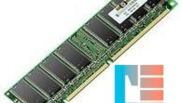 459932-001 310G5) PC2-6400E ECC (DL120G5,320G5p, ML110G5,115G5, 1GB 800MHz