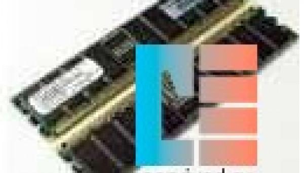 331563-051 REG PC2700 для PROLIANT DL385, DL585 2GB DDR
