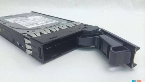 X302A-R6 SATA HDD 1TB 7.2K