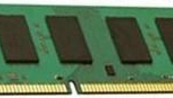 73P3220 ECC PC3200 256MB DDR