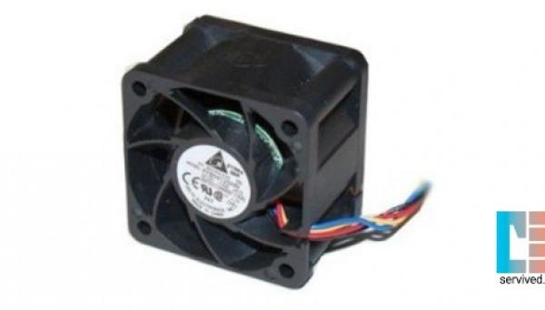 FFB0412SHN-9C72 Fan 1U Case 12V 40mm