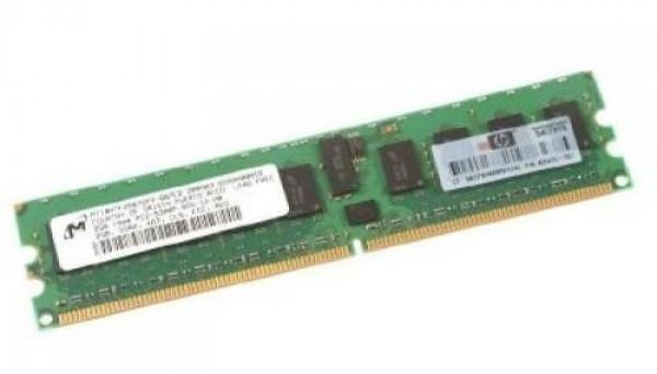 430451-001 REG power PC2-5300 2Gb low