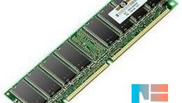 300679-B21 PC2100 2X512 ALL (DL380G3/DL360G3/ML370G3/DL560) 1GB REG