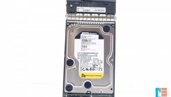 SP-302A-R5 DS4243 SATA HDD 1TB 7.2K