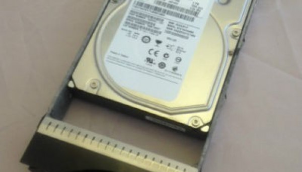 49Y1880 SAS 7.2K 6Gb 1TB 3.5in