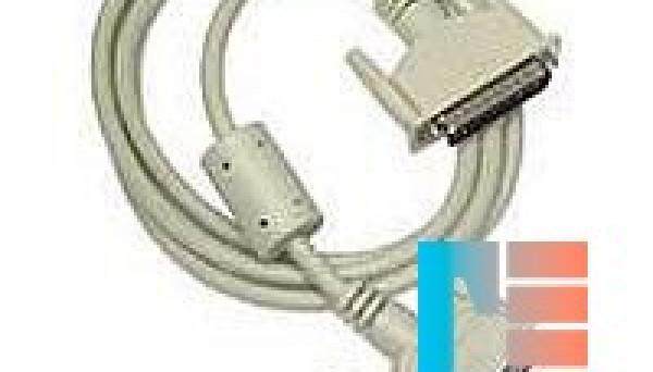 410123-B30 DDR IB Copper Cable 10M 4X